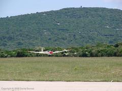 DB_20080621_8435 (ilg-ul) Tags: croatia ćunski lošinjisland ldlološinjairport