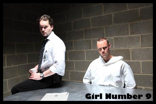 girlnumber9
