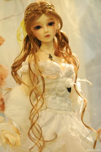 DollsParty22-DSC_9461