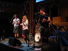 2009_Scotland_1 084