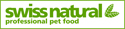 swiss-natural-professional-dogfood