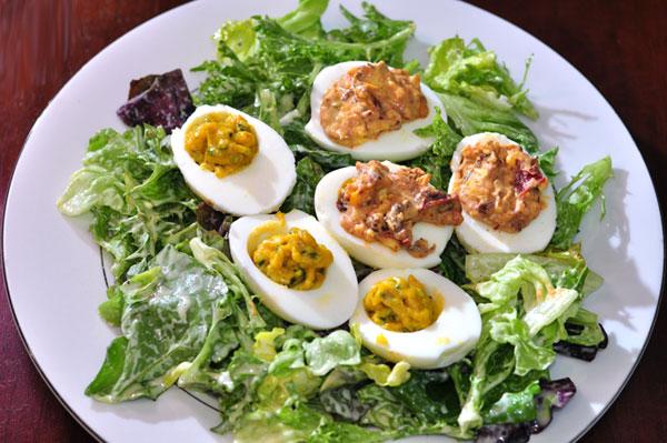 deviled_eggs_plated.jpg