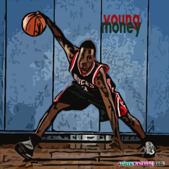 Young Money Jennings