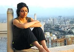 [Poster for Mumbai Meri Jaan with Mumbai Meri Jaan, Paresh Rawal, Kay Kay Menon, R Madhavan, Irrfan Khan, Soha Ali Khan, Nishikant Kamat]