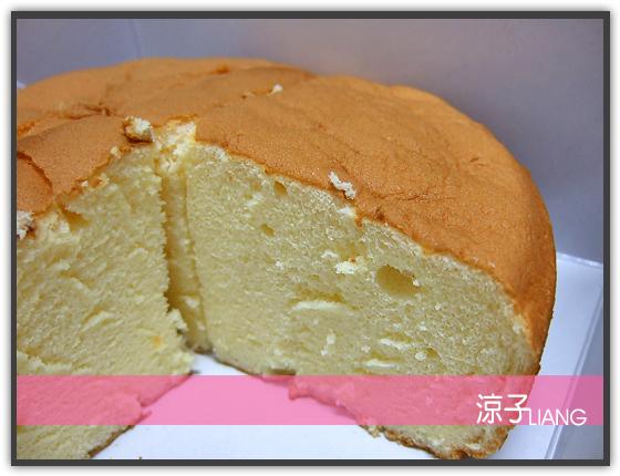 新美珍 蛋糕04