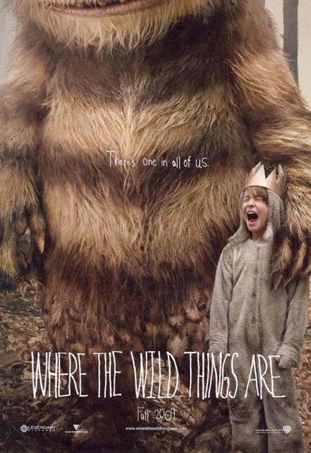 where-the-wild-things-are-20090325-121622