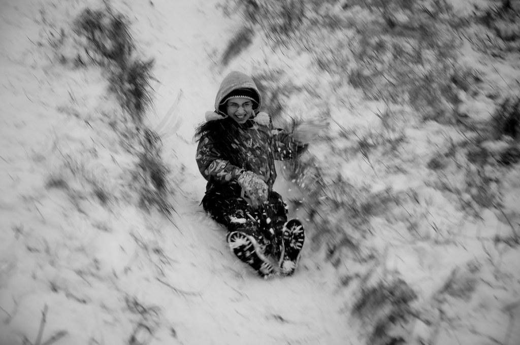 winter movement 5