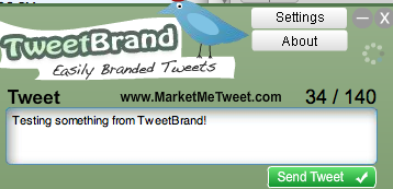 tweetbrandtestit