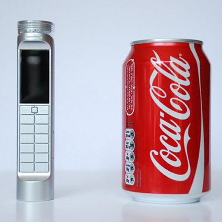Mobile-Phone-runs-on-Coke-1