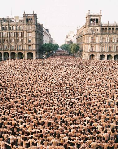 Spencer-Tunick-nudes-8