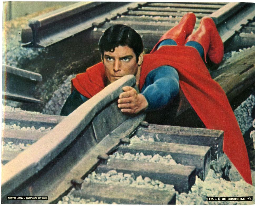 superman_lc09