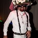 Dragstrip Hats All Folks 17th Anniv 148