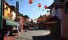 I Love You, Man (On Location in Los Angeles) Tags: movie losangeles chinatown location hollywood filming rashidajones paulrudd sarahburns jaimepressly janecurtin