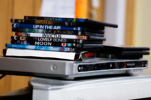 15.365_bootleg_movies