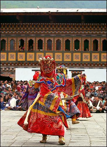 Bhutan Travel,Bhutan Tour,Bhutan Festival Tours and Bhutan Cultural Tours with www.bhutanvisitors.com