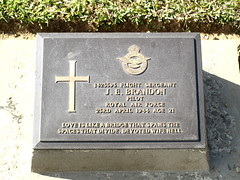 nagaland-kohima-cemetry2-021209-05 (Ajay Jain) Tags: india memorial worldwarii kohima nagaland warcemetery ajayjain