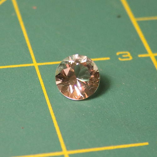 Faceting #2