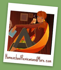 HomeSchoolReviews