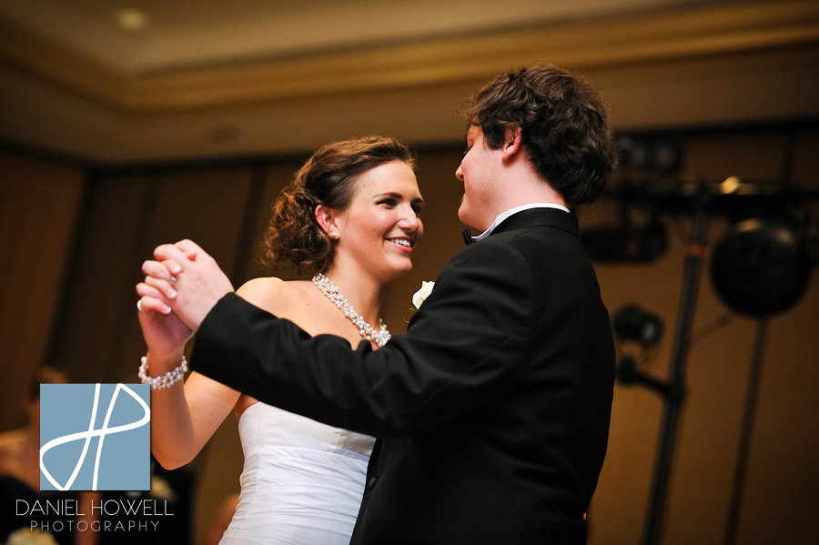 knoxville wedding photography-4406