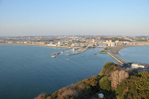 20100130 Enoshima 02