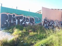 BLITZER (EL MAS MALOE) Tags: blitz