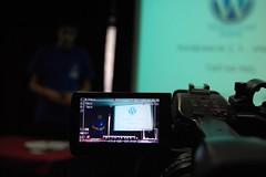 WordcampGRE
