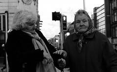 Playtoy Bunnies 3 (Anthony Cronin) Tags: ireland dublin sexy film analog 35mm nikon kodak 11 ishootfilm ilfordhp5 playboy hp5 nikkor ac apug ilford irlanda nikonf80 xtol playboybunny dubliners 50mmf14d dublinstreet ilfordhp5400 dublinstreets allrightsreserved dublinlife streetsofdublin irishphotography lifeindublin kodakxtol filmisnotdeaditjustsmellsfunny ageaction irishstreetphotography eldocumental y48filter dublinstreetphotography greyvote streetphotographydublin anthonycronin fotografadelacalle livingindublin insidedublin livinginireland streetphotographyireland filmdev:recipe=5424 dublincharacters elderlyinireland pensionersinirishsociety callededubln photangoirl