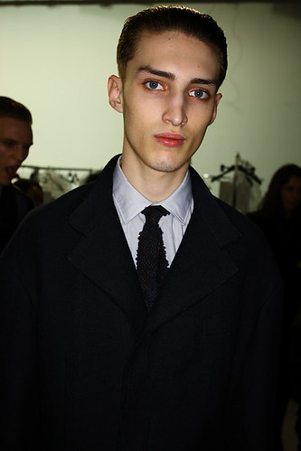 Charlie France3184_FW10_Paris_Lanvin(sonnyphotos)