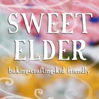 sweet elder