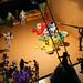 Stormtroopers 365: Behind the scenes...