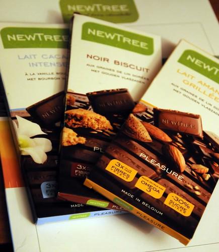 newtree-news10