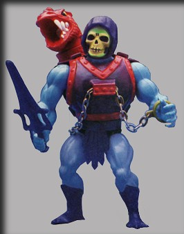 MOTU-LF-dragon_blaster_skeletor