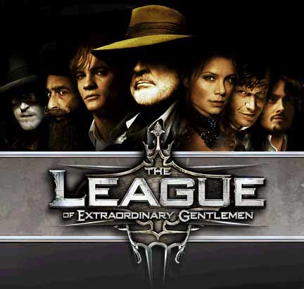 league-of-extraordinary-gentlemen.jpg