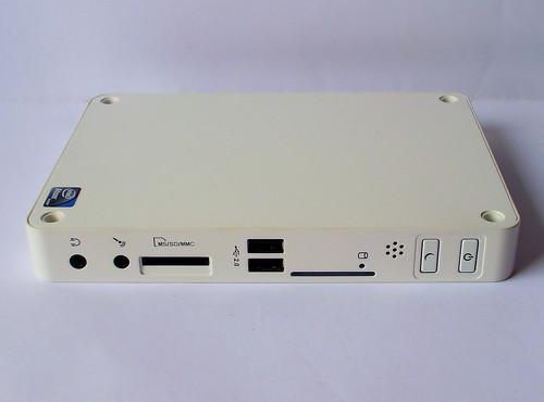 KPC-JCP-330I