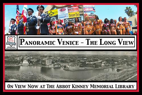 Venice Heritage Foundation