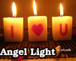 http://angellightcandle.come.vn