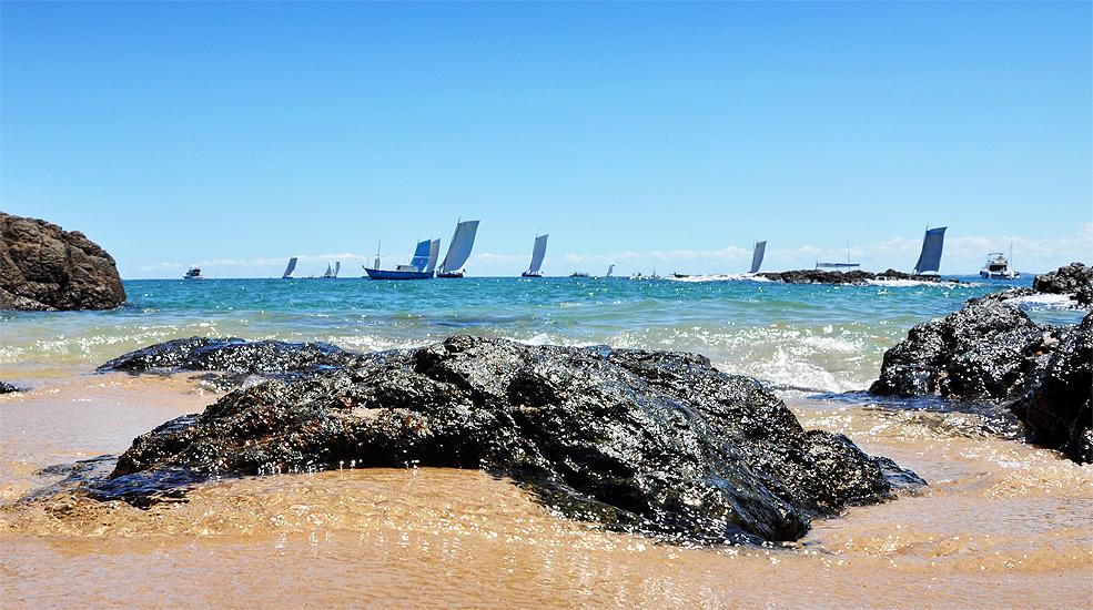 soteropoli.com fotos fotografia ssa salvador bahia brasil regata joao das botas 2010  by tunisio alves (19)