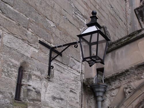 greatbritain england church unitedkingdom lantern warwickshire highst stjohnschurch henleyinarden gradeilistedbuilding gradeilisted stjohnschurchhenleyinarden churchofstjohnthebaptisthenleyinarden highsthenleyinarden