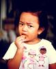 92300036_edit (edphotographykedah@gmail.com a.k.a mzaidi) Tags: indonesia malaysia konvo terima melayu kedah beuty perlis arau konvokesyen anugerah cantik seksi uum gadis hesty