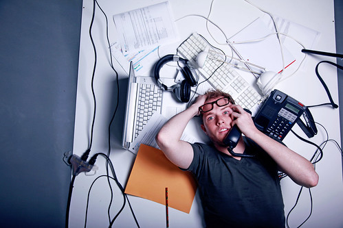 workoholism Workaholism is the condition in which a person becomes addicted to his work in this article, we have described what workaholism actually is and also listed its various effects.