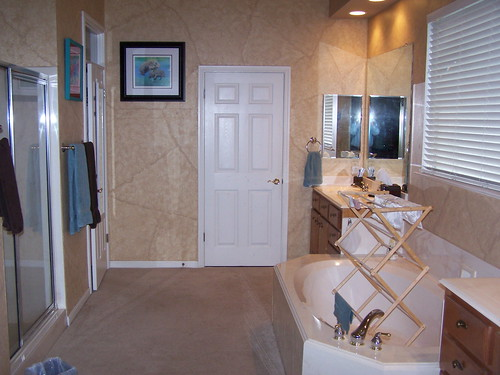 Bathroom Remodels Georgetown Tx sun city texas | t.a. todd construction