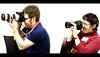 canon ... nikon ... (John FotoHouse) Tags: uk selfportrait colour canon eos 50mm nikon europe flickr yorkshire leeds portraiture highkey johndolan 2010 whiterose dolan 40d leedsflickrgroup leedsflickr johnfotohouse yorkshirephotographer exposureleeds copyrightjdolan