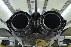 Saudi Royal air force   Tornado (CLICK GROUP معين الشريف Moeen) Tags: nikon saudiarabia معين d90 jazan gizan السعودية نيكون الشريف المملكةالعربيةالسعودية جيزان جازان الهويدي