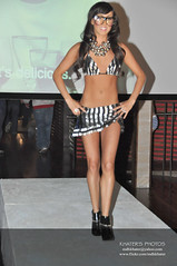 DSC_0247 (Mdhkhater) Tags: models fashionshow copyrights