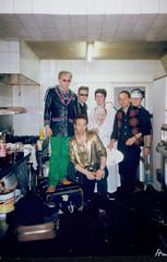 Image titled Hugh Reed, 1997