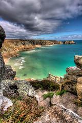 Cornwall HDR