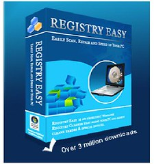 registry-easy (mranggayudha) Tags: registryeasy