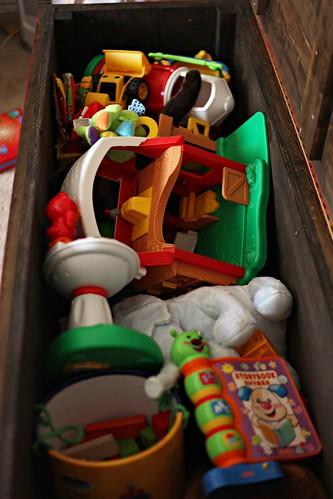 toybox5