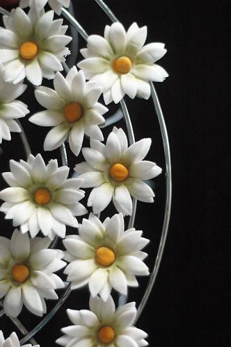 work_daisy