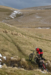 Elan Valley - April 2010 [Jason's Pics]